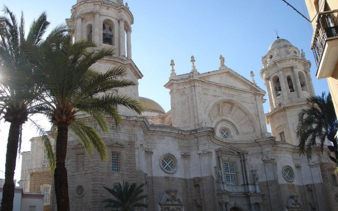Cádiz congela la subida del IBI para este año 2018.