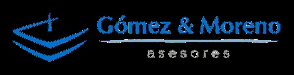 Gómez y Moreno Asesores