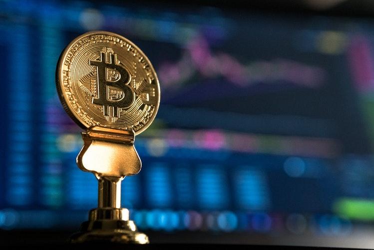 Nueva campaña de Hacienda para controlar los monederos electrónicos y el bitcoin.