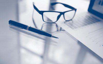 Cómo evitar que las deudas de empresas clientes afecten a tu negocio.