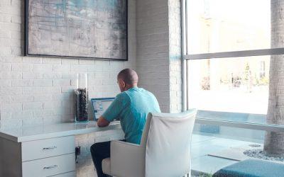 ¿Puedo exigir exclusividad a un trabajador 'freelance'?