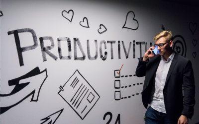 Emprender un negocio sin dejar tu trabajo es posible.