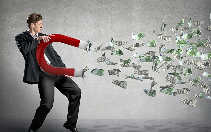 Hacienda alcanzará este año la mayor recaudación en la historia por IVA e IRPF.