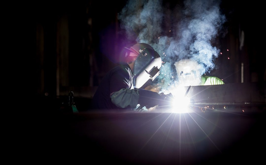 ¿Está la oferta de la formación profesional adaptada al mercado laboral?